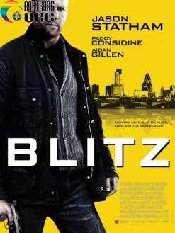 KhC3B4ng-ThE1BB8Fa-HiE1BB87p-Blitz-2011