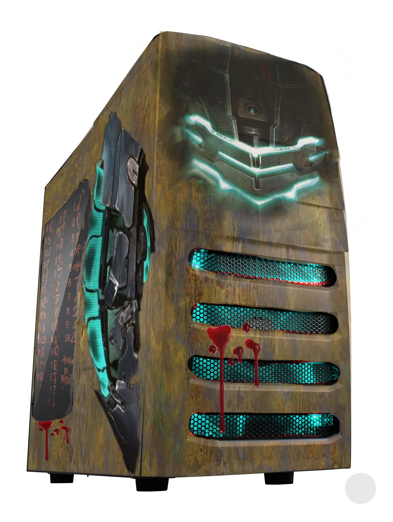Dead space 2 nacked mods nackt films