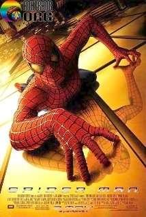 NgC6B0E1BB9Di-NhE1BB87n-Spider-Man-2002
