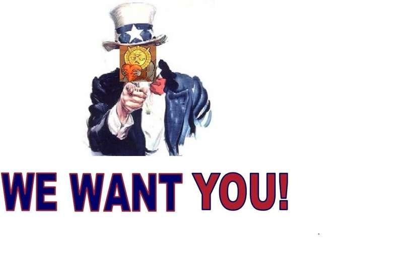 http://img853.imageshack.us/img853/2566/unclesamwewantyou.jpg