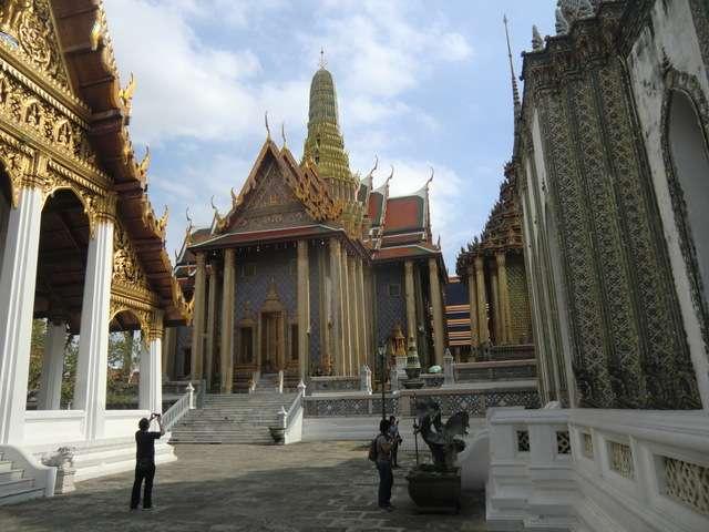 Bangkok II 3