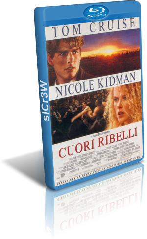 Cuori ribelli (1992) .mkv iTA Bluray 480p x264