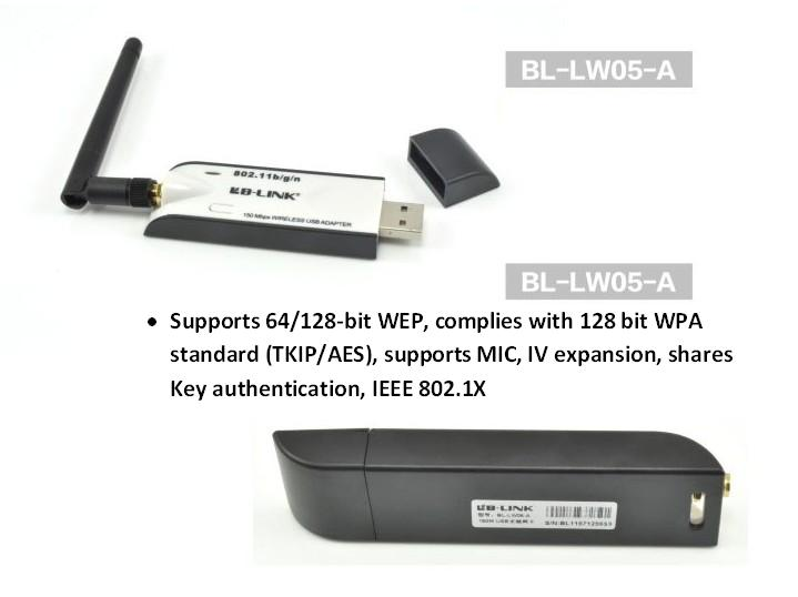 Ralink 802.11bgn 1t1r Wireless Adapter Driver Download