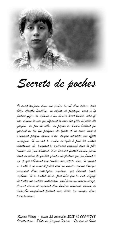 http://img853.imageshack.us/img853/773/secretsdepoches.jpg