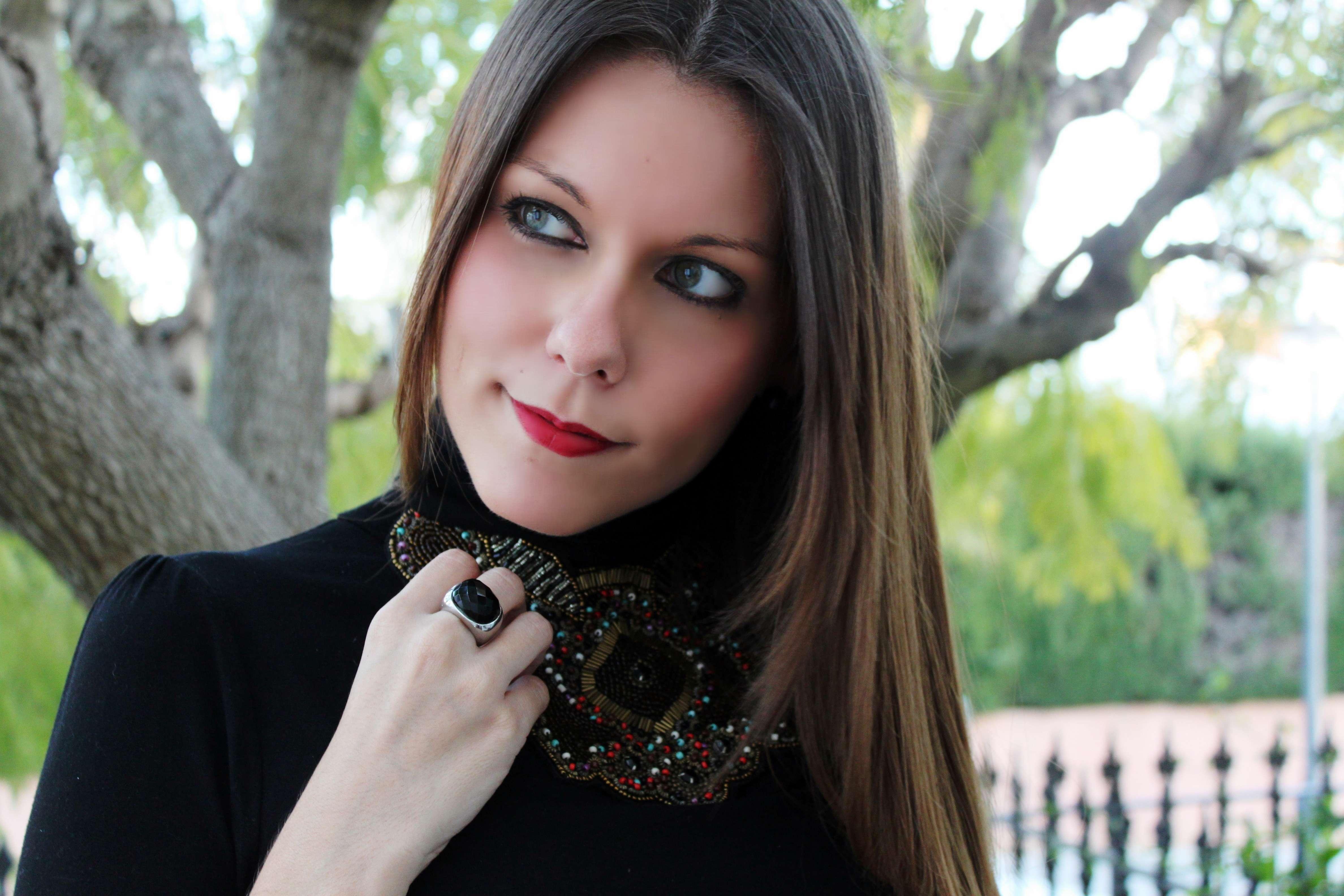 Touch of emerald economic times eldiariodenuny - Zara home sevilla ...
