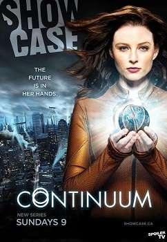 Continuum   S02E13   HDTV   x264