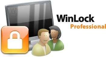 WinLock Professional full